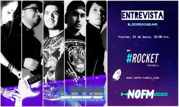 17-03-31-Rocket-NoFM-radio